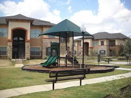 Family Garden Laredo Tx Riverbank Village Apartments 202 Aquero Blvd Laredo Tx 78045