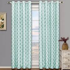 Hotel Room Darkening Curtains Top 10 Best 96 Inch Curtains In 2018 Reviews Dabest99