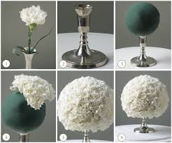 do it yourself wedding centerpieces do it yourself wedding centerpieces alert interior