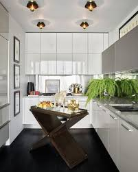 modern kitchen cabinet design for small kitchen 55 small kitchen ideas brilliant small space hacks for