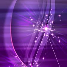 abstract hd simply violet sparks 3d wallpapers wallpaper for ipad