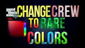 cheap paint jobs that change colors find paint jobs that change