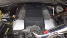 2014 camaro engine camaro ss engine ebay