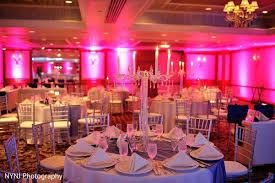 Indian Wedding Decorators In Nj Burlington Nj Sikh Wedding By Nynj Photography Maharani Weddings