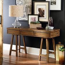 Decorating A Sofa Table Furniture Fashion10 Modern Sofa Tables Creative Inspirational