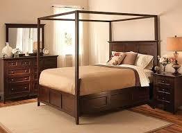 raymour flanigan bedroom sets este raymour flanigan dining room