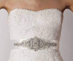 wedding dresses belts belts for wedding dresses wedding regal
