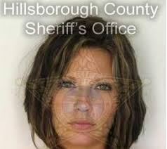 Hot Convict Meme - victim of hot mugshot meme now suing background check website for