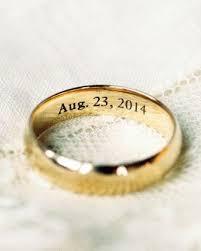 ring engravings wedding ring engravings 25 best wedding ring engraving ideas on