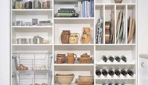 wall mounted kitchen shelves wall mounted kitchen shelves pantry cabinet walmart kitchen