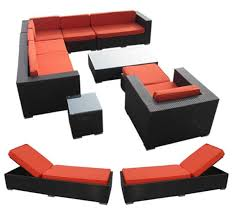 Where To Buy Patio Furniture by Fry U0027s Marketplace Patio Furniture Set Home Decoration Ideas