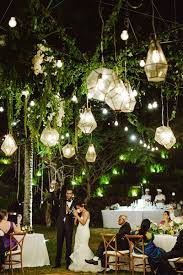How To Hang Ceiling Drapes For Events Https I Pinimg Com 736x D1 75 C5 D175c5573a42087