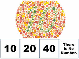 color difference test do your have perfect color vision playbrain