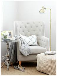 Reading Chair Groovy Chairs Bedroom Then Kids Reading Chairs Bedroom Reading