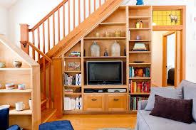 Bookshelf Entertainment Center Entertainment Centers For Flat Screen Tvs Living Room Contemporary