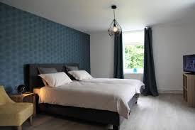 chambre hote liege b b chambres d hôtes dans cette région province de liège 163 b b