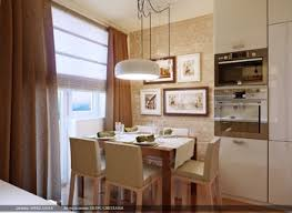 kitchen and dining ideas dining room kitchen normabudden