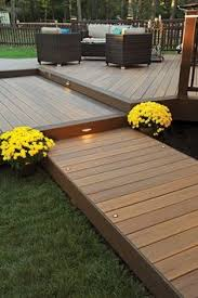 Home Hardware Deck Design Deck U0026 Fence Inspiration The Home Depot Canada Outdoor Living