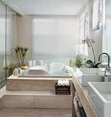 relaxing bathroom ideas modern relaxing bathroom ideas corner relaxing bathroom