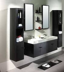 Furniture In Bathroom How To Make The Most Of Your Bathroom Furniture Bath Decors