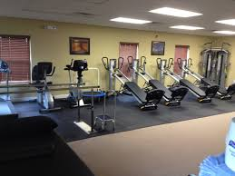 db orthopedic physical therapy pc manalapan office now open