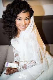 nigeria hairstyles 2015 safiya meema umar yuguda wedding hausa nigerian wedding