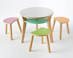 Milking Tables 32 Best Chs Preschool Images On Pinterest Preschool Kids Toys
