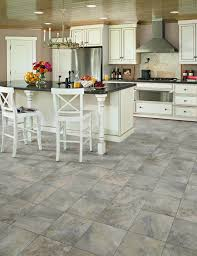 Vinyl Flooring For Kitchens by Laminate And Wood Floor Coupons In Detroit Michigan Carpet Guys