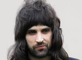 tight clean hairstyles 1975 men sergio pizzorno hairstyle hair styles