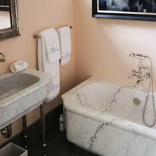 bathtub portfolio artisan kraft