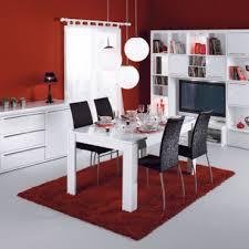 Table Salle A Manger Blanc Laque Conforama Charmant Table Salle A Manger Blanc Laque Conforama Incroyable Lustre 2 La