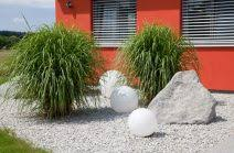 gartengestaltung mit steinen und grsern modern design diagramm gartengestaltung mit steinen und gräsern modern