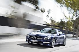 first mercedes benz 1886 mercedes sl 63 amg review 2013
