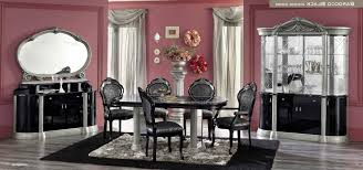 100 victorian dining room furniture dining room rugs ikea