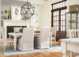 Paula Deen Dining Room Table by Paula Deen Home Bungalow White Winsdor Dining Side Chair Sold In