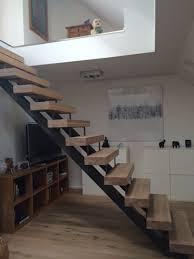 treppe spitzboden treppe in spitzboden treppenbau biehler homify