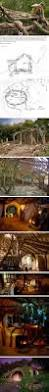 Hobbit Hole Washington by 19 Best Arquitectura Images On Pinterest Architecture Earth