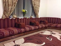 moroccan style sofas uk aecagra org