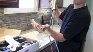 replacing a moen kitchen faucet cartridge kitchen faucets moen kitchen faucet disassembly moen kitchen