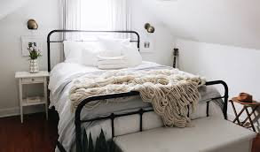 bedding blog how to care for your bedding parachute blog