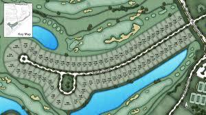 Jupiter Florida Map Jupiter Fl Villas For Sale Jupiter Country Club Golf Villas