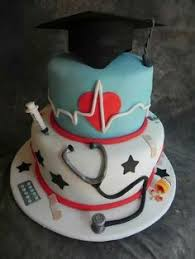 medical cake cakesdecor things that don u0027t fit anywhere else