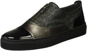 the flexx lights slip on sneakers sale on athletic shoes the flexx souq com