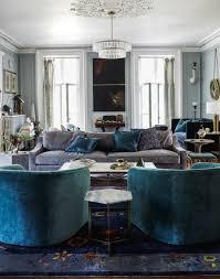 is livingroom one word abbreviation for living room j ole com
