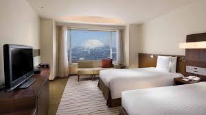 hilton niseko village in niseko best hotel rates vossy