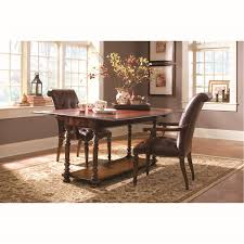 Hooker Dining Room Table by Dining Tables Pulaski Furniture Bedroom Sets Stanley Dining Room