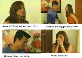Funny Wife Memes - the legal wife funny meme kowtz pinoy quotes and jokes