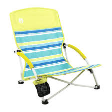 Patio Chairs Target by Chairs Pool Poolside Table And Chairs Poolside Table And Chairs