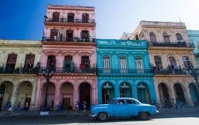 When To Travel To Cuba How To Prepare For A Trip To Cuba In 2017 The Viking Abroad