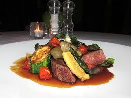 la cuisine uip karkloof safari spa dinner at karkloof safari spa meals to remember
